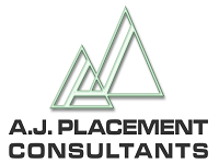 A.J. Placement Consultants