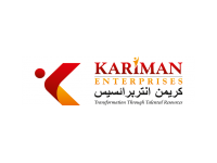 Kariman Enterprises
