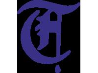 Tayseer Consultants Pvt Ltd