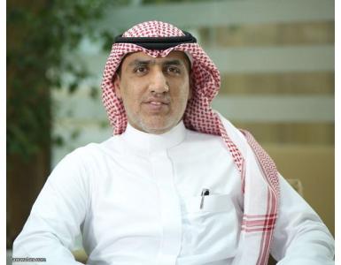 Mr. Abdul Rahman Al-Aiban launched website