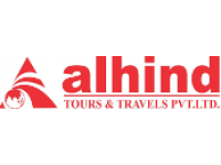 Alhind Tours & Travels