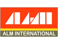 ALM INTERNATIONAL