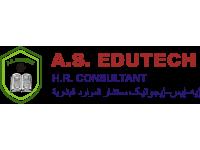 A.S. EDUTECH