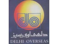 Delhi-Overseas