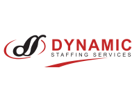 Dynamic Staffing Services (DSS)