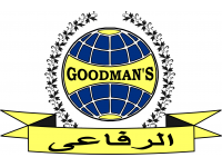 Goodman's International