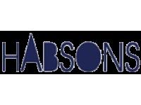 Habsons Jobsup Ltd.