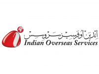 Indian Overseas Services (IOS)
