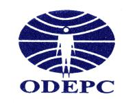 ODEPC