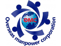 Overseas Manpower Corporation Ltd