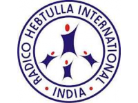 Radico Hebatulla International Pvt. Ltd.
