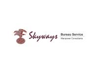 Skyways bureau service